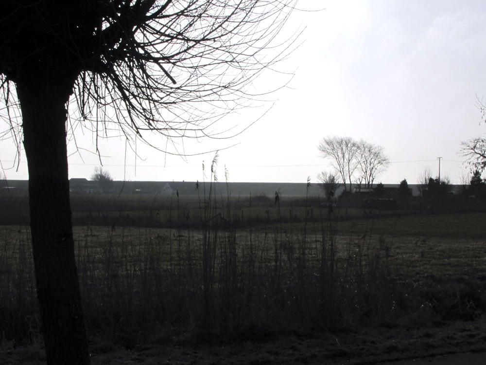Deichlaeufer-FeWo-Umgebung_019