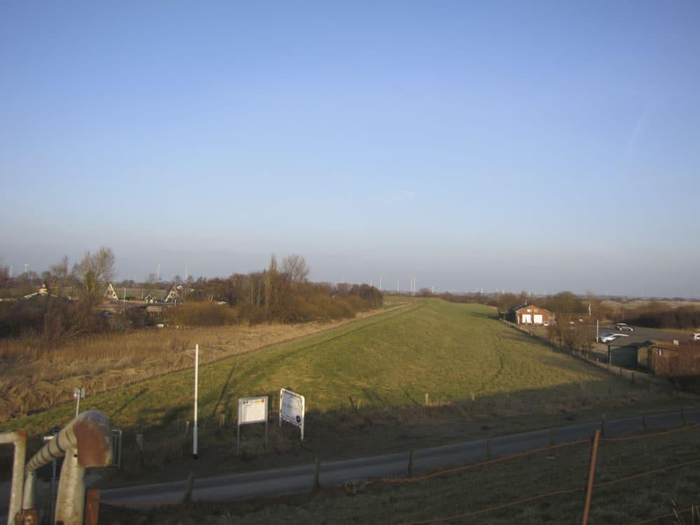 Deichlaeufer-FeWo-Umgebung_030