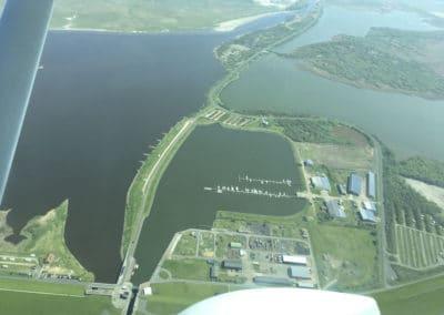 Hafen-Speerwerk-Luft003