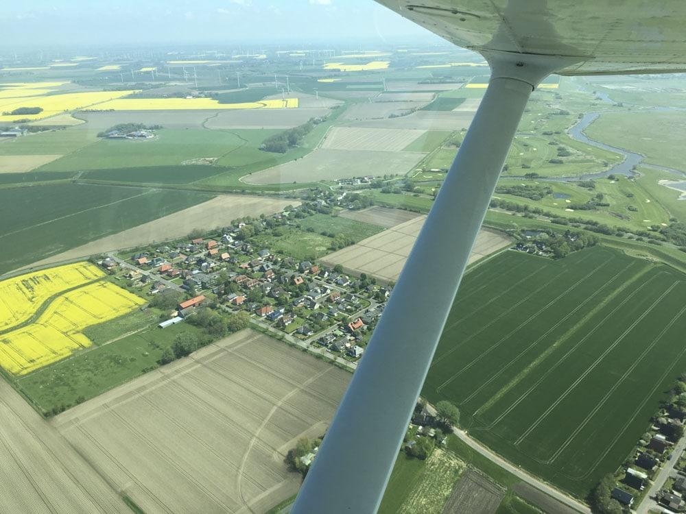 Warwerort_Deichlaeufer-Luft006