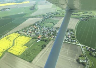Warwerort_Deichlaeufer-Luft007