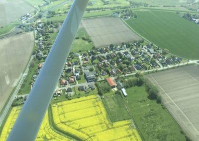 Warwerort_Deichlaeufer-Luft008