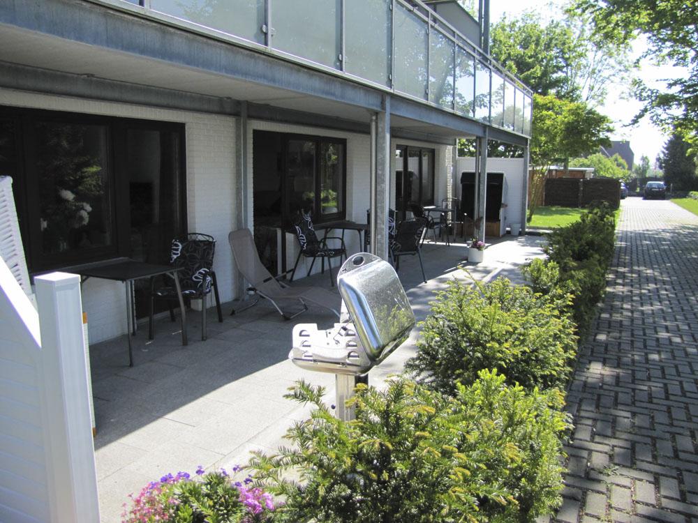 Deichlaeufer-Muschelsucher-Terrasse006