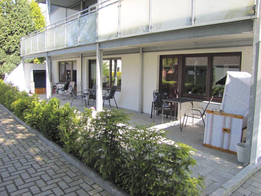 Deichlaeufer-Muschelsucher-Terrasse008