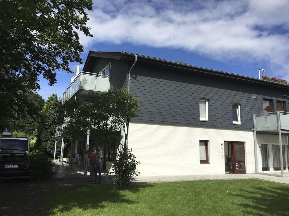 Deichlaeufer-Wattwurm-Aussen002
