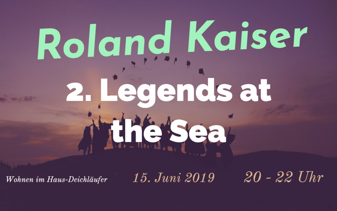 Roland-Kaiser_Legends-at-the-Sea