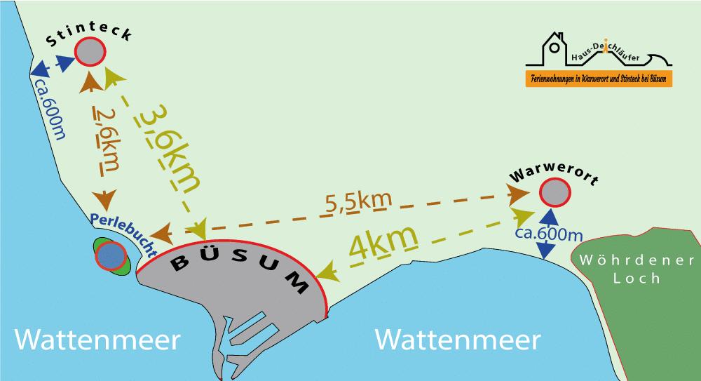 Lagekarte-Raum-Buesum-nur-Karte_1000x543