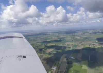 Stinteck-Luftbilder-001