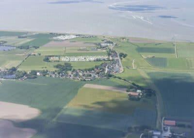 Stinteck-Luftbilder-002
