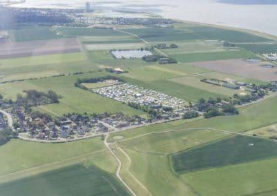 Stinteck-Luftbilder-003