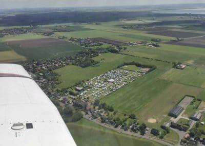 Stinteck-Luftbilder-004