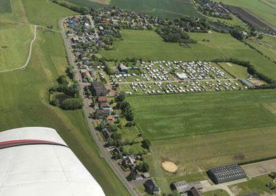 Stinteck-Luftbilder-005