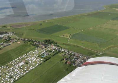 Stinteck-Luftbilder-006