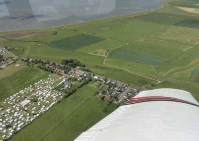 Stinteck-Luftbilder-007