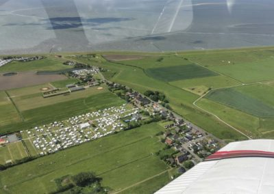 Stinteck-Luftbilder-008