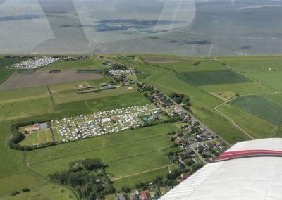 Stinteck-Luftbilder-009