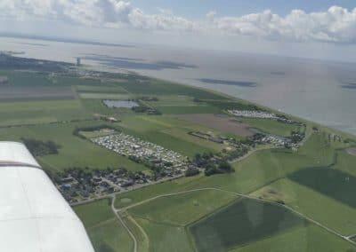 Stinteck-Luftbilder-010