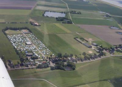 Stinteck-Luftbilder-011