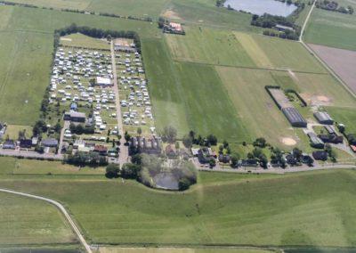 Stinteck-Luftbilder-012