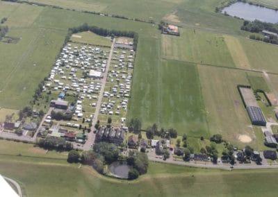 Stinteck-Luftbilder-013