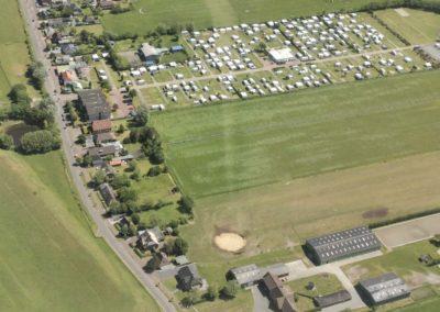 Stinteck-Luftbilder-014