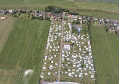Stinteck-Luftbilder-015