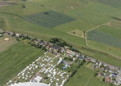 Stinteck-Luftbilder-016
