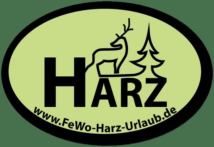 Logo-FeWo-Harz-Streich_HGrtans_702x481