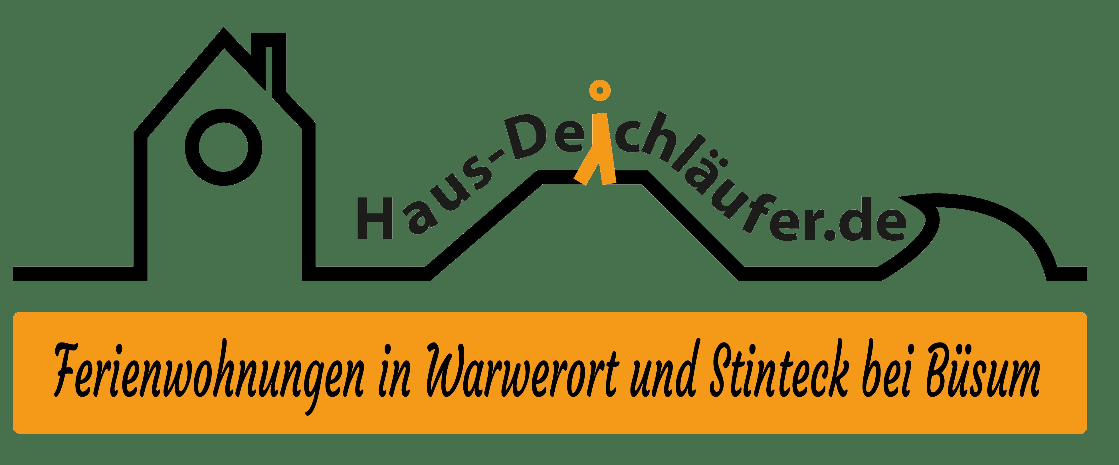 Logo_Haus-Deichlaeufer-DE_HGtrans_V8_3922x1632