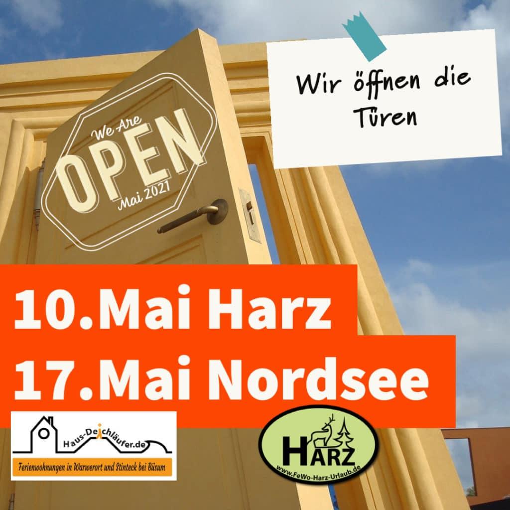 Deichlaeufer-Harz-Oeffnung-Corona-Mai-2021