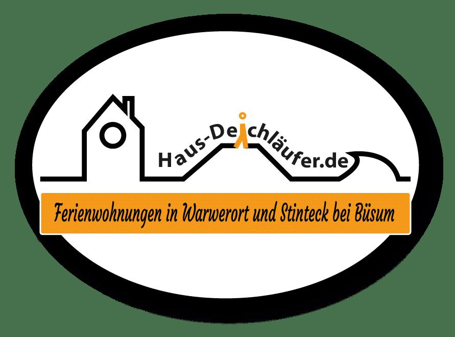 Haus Deichläufer Büsum